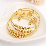 12pcs-Gold-bell-Bangle-for-Women-Dubai-india-Bride-Wedding-kid-girl-Africa-Bangle-Arab-Jewelry