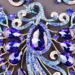 Big-Crystal-Bridal-Jewelry-Sets-Wedding-Party-Costume-Accessory-Indian-Necklace-Earrings-for-bride-Peacock-jewellery-4
