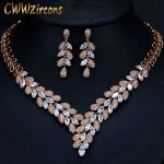CWWZircons-Gorgeous-Cubic-Zirconia-Stone-Dubai-Necklace-Earrings-Gold-Jewelry-Sets-For-Women-Wedding-Party-Accessories