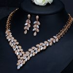 CWWZircons-Gorgeous-Cubic-Zirconia-Stone-Dubai-Necklace-Earrings-Gold-Jewelry-Sets-For-Women-Wedding-Party-Accessories-2