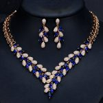 CWWZircons-Gorgeous-Cubic-Zirconia-Stone-Dubai-Necklace-Earrings-Gold-Jewelry-Sets-For-Women-Wedding-Party-Accessories-4