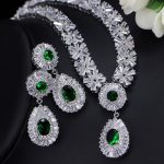 CWWZircons-Top-Quality-Yellow-Gold-Color-Green-African-Cubic-Zirconia-Beads-Bridal-Wedding-Jewelry-Sets-for-3