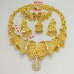 Kingdom-Ma-Best-Quality-Fashion-Bridal-Jewelry-Set-Women-Bracelet-Ring-Necklace-Earrings-Sets-Wedding-Dress-1