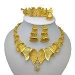 Kingdom-Ma-Best-Quality-Fashion-Bridal-Jewelry-Set-Women-Bracelet-Ring-Necklace-Earrings-Sets-Wedding-Dress