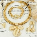 Liffly-Bridal-Dubai-Gold-Jewelry-Sets-Women-Fashion-Big-Pendant-Necklace-Earrings-Ring-Bracelet-African-Wedding-5