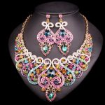 Luxury-Bridal-Jewelry-Set-for-Wedding-Crystal-Ring-Bracelet-Necklace-Earring-Set-Indian-Party-Costume-Accessories-1