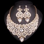 Luxury-Bridal-Jewelry-Set-for-Wedding-Crystal-Ring-Bracelet-Necklace-Earring-Set-Indian-Party-Costume-Accessories-2