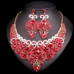 Luxury-Bridal-Jewelry-Set-for-Wedding-Crystal-Ring-Bracelet-Necklace-Earring-Set-Indian-Party-Costume-Accessories-4