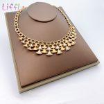 Nigeria-Classic-Jewelry-Sets-Elegant-Bride-Wedding-Butterfly-Shape-Necklace-Earrings-Bracelet-Ring-for-Dubai-Women-1