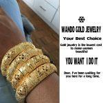 Wando-4Pcs-Wedding-Gold-Color-Jewelry-Bangles-For-Women-Girls-Bracelet-Arab-Ethiopian-jewelry-Bridal-Bangles-2