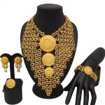 gold-jewelry-sets-bridal-jewelry-set-african-big-jewelry-sets-gold-plating-jewelry-set-women-necklace