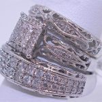 3-pcs-set-Fashion-Colorful-Zircon-Inlaid-Hollow-Metal-Ring-For-Women-Accessories-Jewelry-Party-Wedding-1