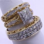 3-pcs-set-Fashion-Colorful-Zircon-Inlaid-Hollow-Metal-Ring-For-Women-Accessories-Jewelry-Party-Wedding