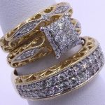 3-pcs-set-Fashion-Colorful-Zircon-Inlaid-Hollow-Metal-Ring-For-Women-Accessories-Jewelry-Party-Wedding-3